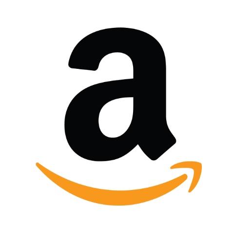 AMAZONのCD・DVD出品規制・制限の解除方法・やり方(11/4更新)