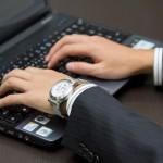 せどりブログ|収入の安定化を図る方法とは?