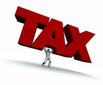 せどりの税金|副業での確定申告のやり方 青色申告者になろう