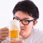 食品せどり|アマゾンのビール・発泡酒の販売手数料引き下げ?