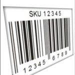 Amazonせどり|SKUの効果的なつけ方